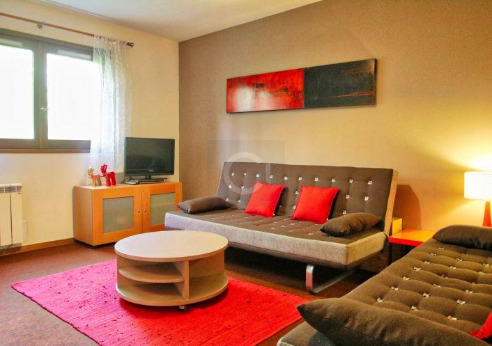 A vendre Auron 060183666 Confiance immobilière