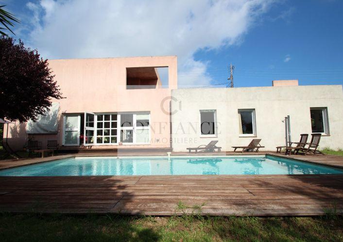 A vendre Nice 060183667 Confiance immobilière