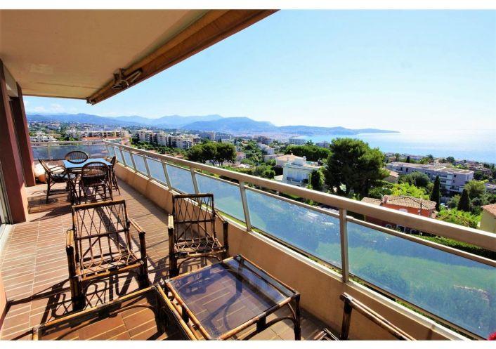 A vendre Nice 060183670 Confiance immobilière