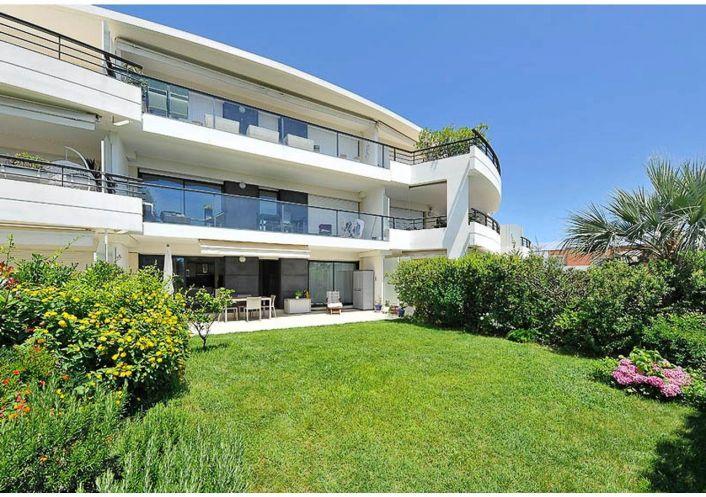 A vendre Nice 060183673 Confiance immobilière