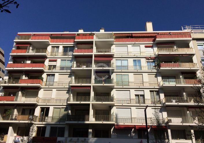 A vendre Nice 060183748 Confiance immobilière