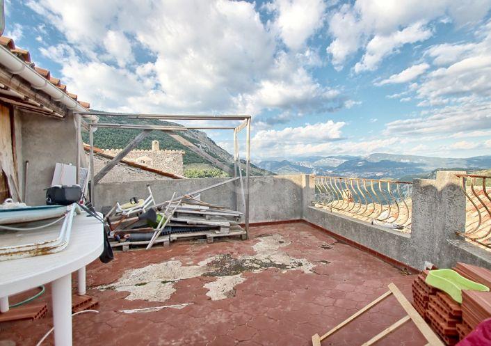 A vendre Bezaudun Les Alpes 060183806 Confiance immobilière