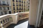 A vendre Nice 060183838 Confiance immobilière