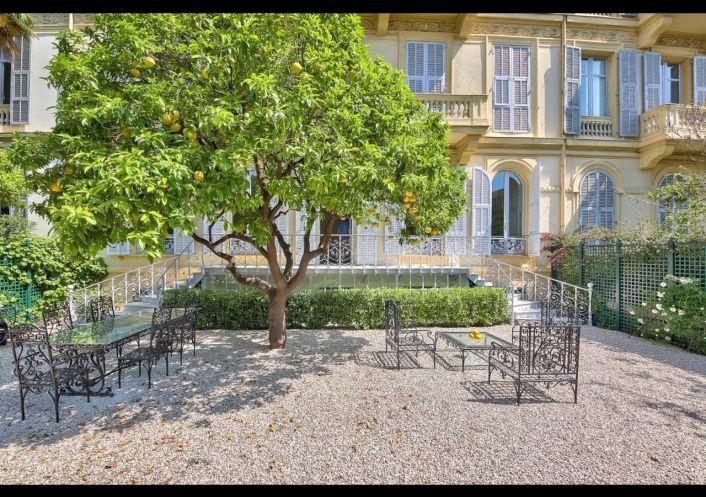A vendre Nice 060183856 Confiance immobilière