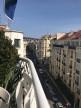 A vendre Nice 060183874 Confiance immobilière