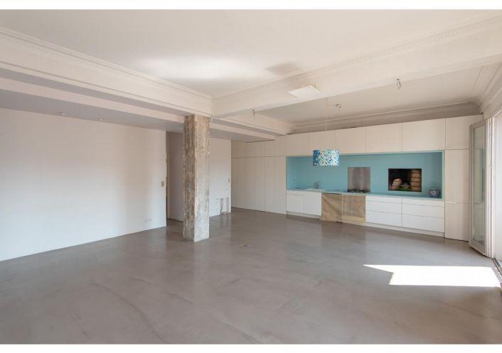 A vendre Nice 060183899 Confiance immobilière