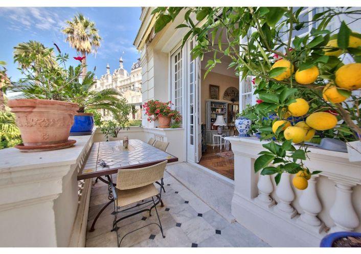 A vendre Nice 060183903 Confiance immobilière