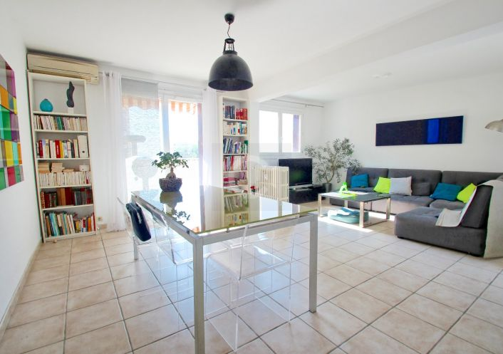 A vendre Nice 060183910 Confiance immobilière