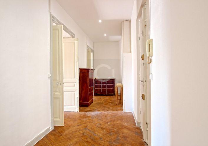 A vendre Nice 060183915 Confiance immobilière