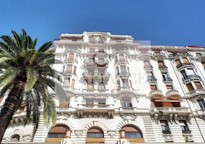 A vendre Nice 060183940 Confiance immobilière