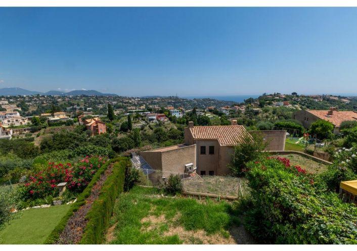 A vendre Nice 060183998 Confiance immobilière