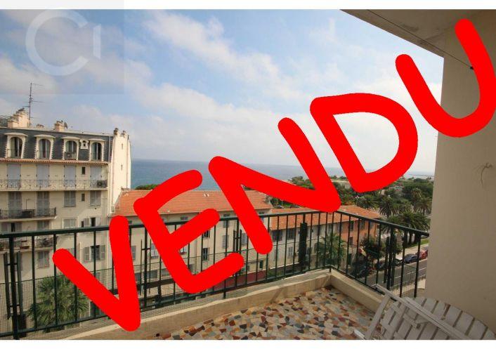 A vendre Nice 060184003 Confiance immobilière