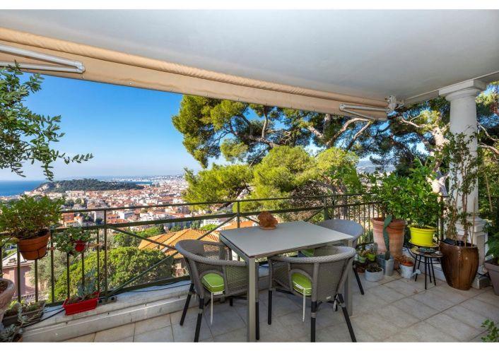 A vendre Nice 060184006 Confiance immobilière
