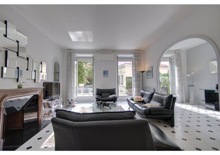 A vendre Nice 060184094 Confiance immobilière