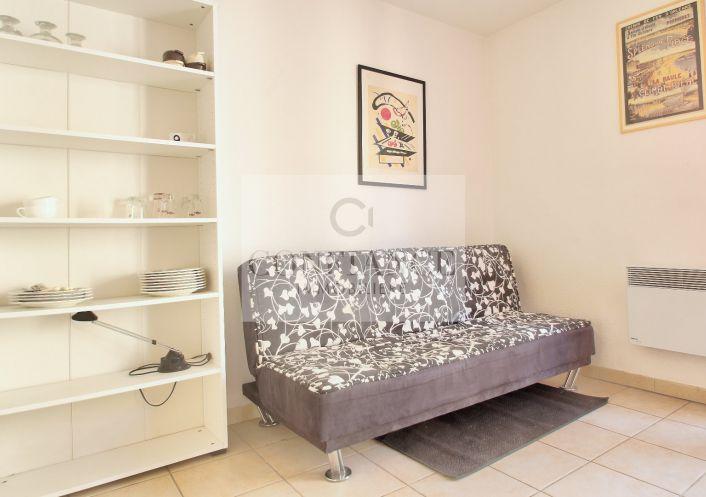 A vendre Nice 060184101 Confiance immobilière