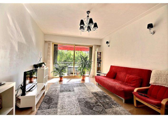 A vendre Nice 060184112 Confiance immobilière