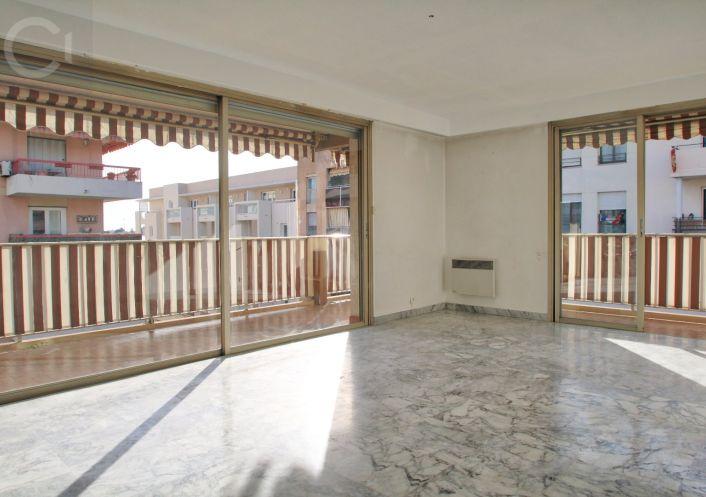 A vendre Appartement Saint Laurent Du Var | Réf 060184127 - Confiance immobilière