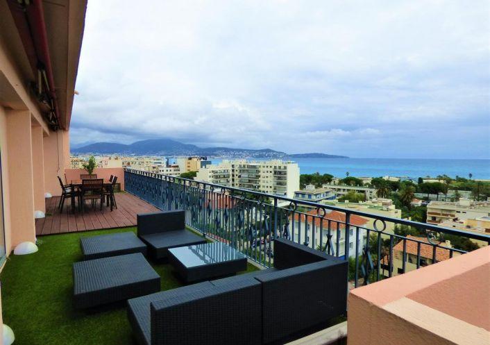 A vendre Nice 060184153 Confiance immobilière