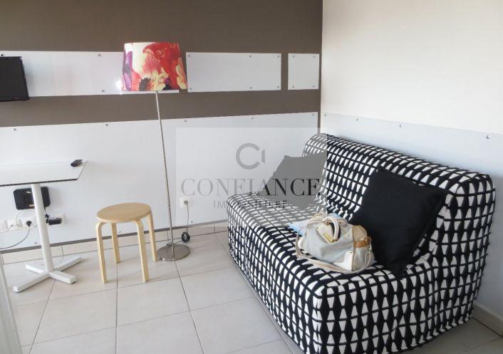 A vendre Nice 060184208 Confiance immobilière