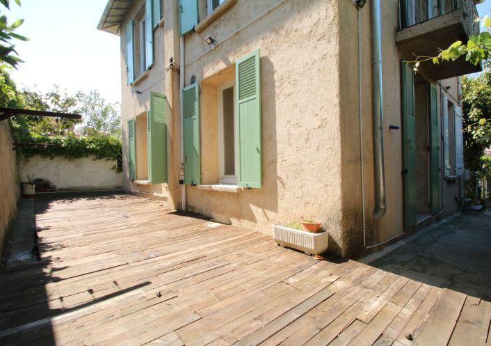 A vendre Antibes 060184211 Confiance immobilière