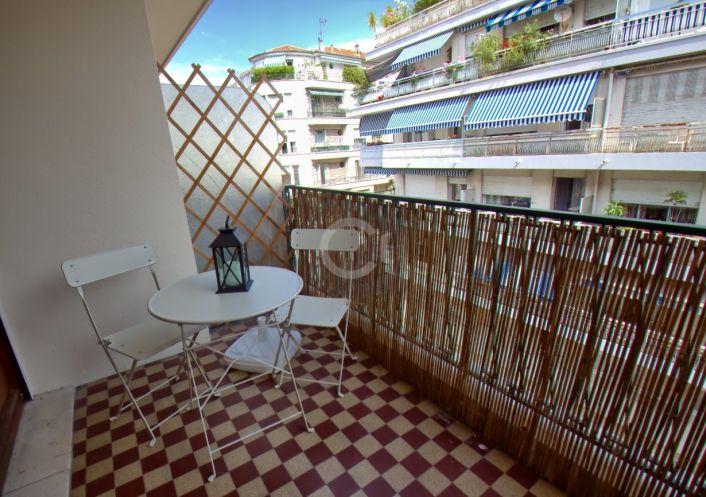 A vendre Nice 060184213 Confiance immobilière