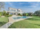 A vendre Cagnes Sur Mer 060184226 Confiance immobilière
