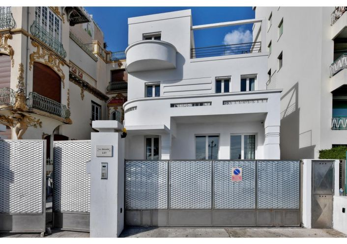 A vendre Nice 060184227 Confiance immobilière