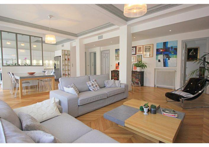 A vendre Nice 060184235 Confiance immobilière