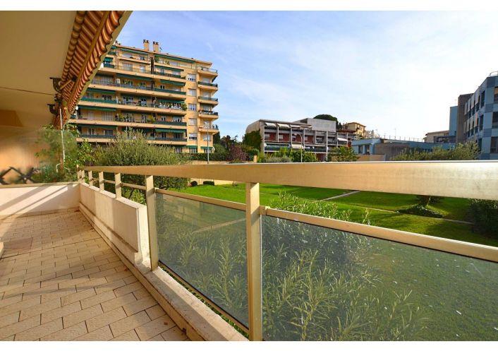 A vendre Nice 060184241 Confiance immobilière