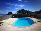 A vendre Nice 060184246 Confiance immobilière