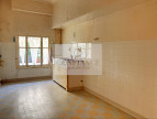 A vendre Nice 060184300 Confiance immobilière