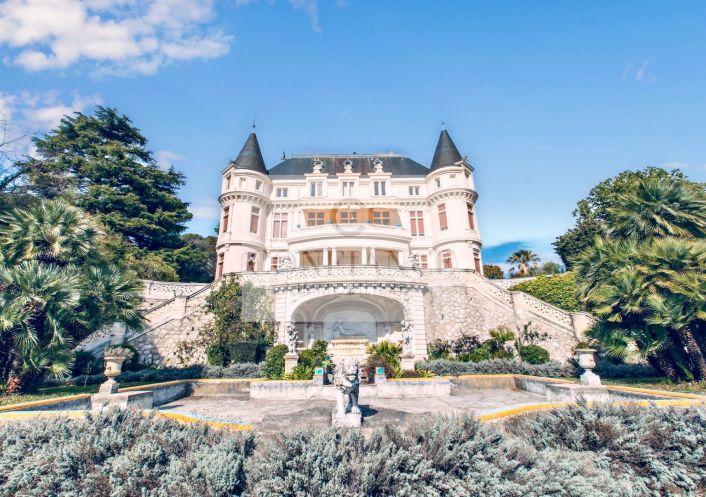 A vendre Nice 060184301 Confiance immobilière