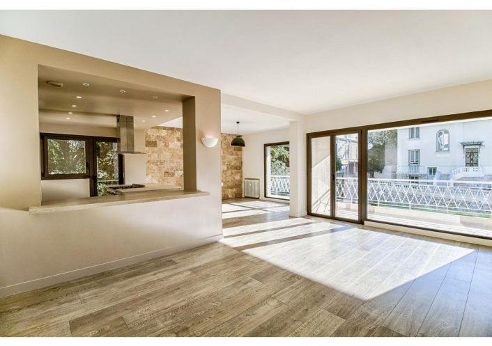 A vendre Nice 060184314 Confiance immobilière