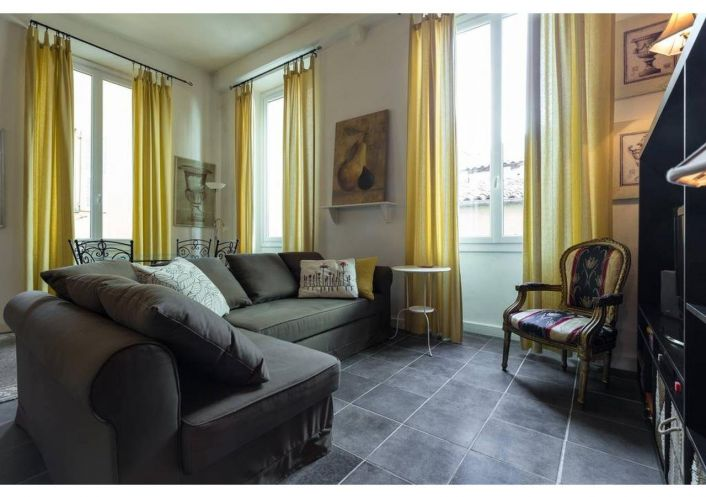 A vendre Nice 060184325 Confiance immobilière