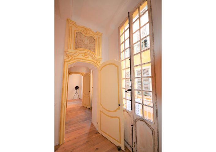 A vendre Nice 060184335 Confiance immobilière