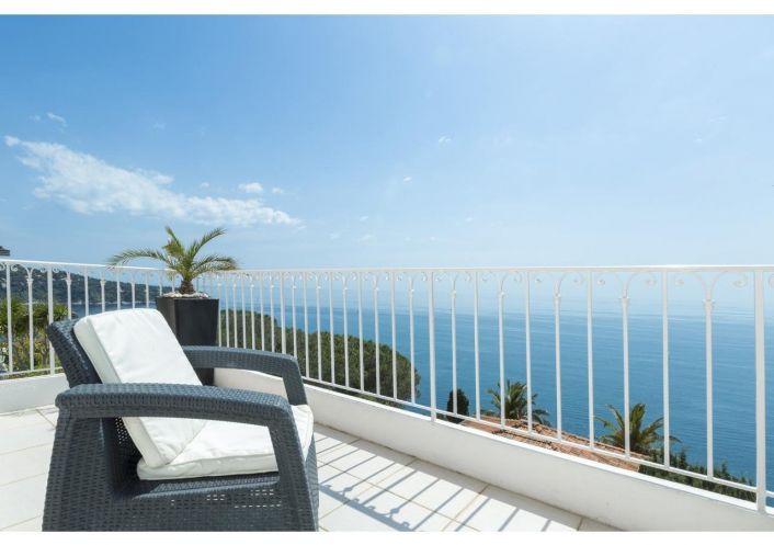 A vendre Nice 060184343 Confiance immobilière