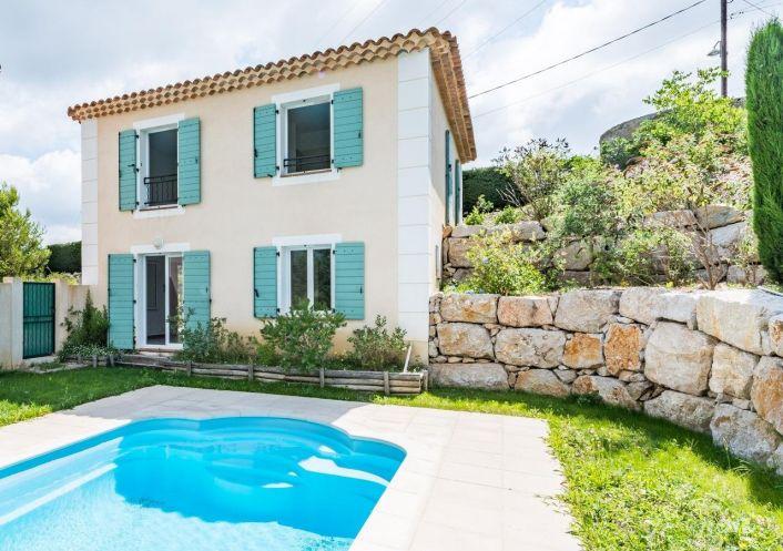 A vendre Nice 060184346 Confiance immobilière