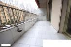 A vendre Cagnes Sur Mer 060184350 Confiance immobilière