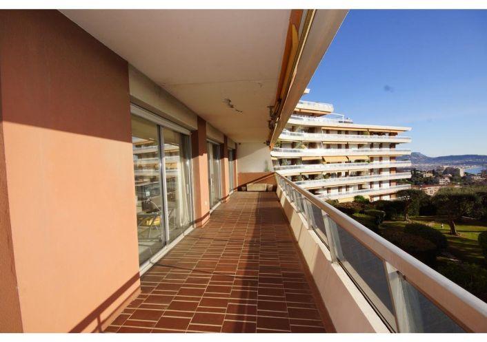 A vendre Nice 060184353 Confiance immobilière