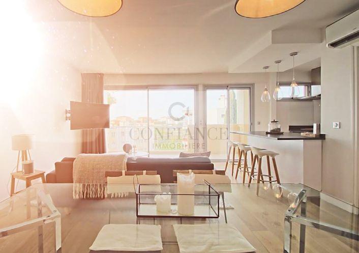 A vendre Saint Laurent Du Var 060184371 Confiance immobilière