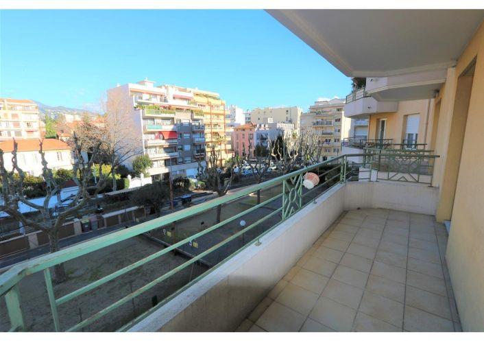 A vendre Nice 060184390 Confiance immobilière