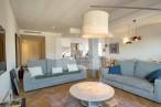A vendre Nice 060184399 Confiance immobilière