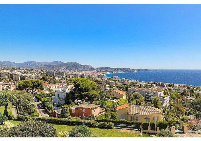 A vendre Nice 060184419 Confiance immobilière