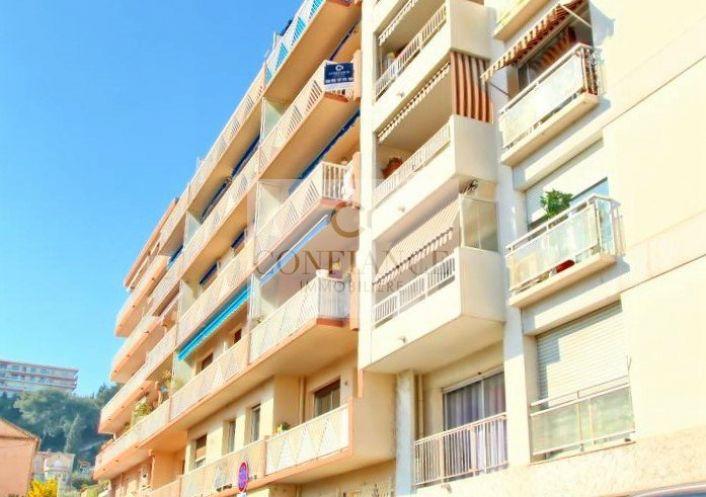 A vendre Saint Laurent Du Var 060184422 Confiance immobilière