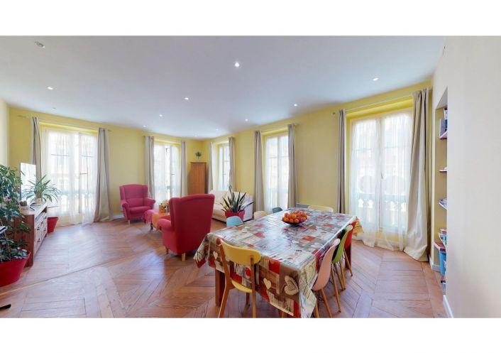 A vendre Nice 060184423 Confiance immobilière