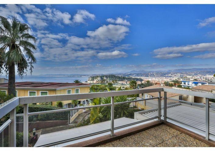 A vendre Nice 060184425 Confiance immobilière