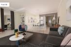 A vendre Nice 060184431 Confiance immobilière