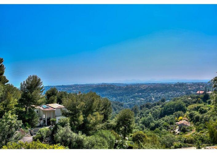 A vendre Nice 060184492 Confiance immobilière