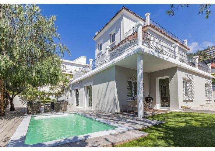 A vendre Nice 060184495 Confiance immobilière