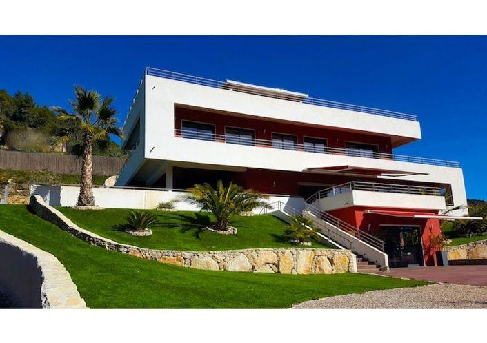A vendre Nice 060184497 Confiance immobilière